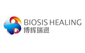 Beijing Bo Pfizer