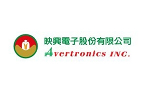 Yingxing Electronics